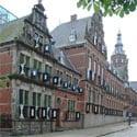 Open brief aan de Provinciale Staten van de Provincie Groningen