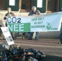 spandoek-co2-nee