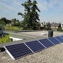 Greenchoice deelt gratis zonnepanelen uit