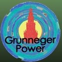 grunneger-power