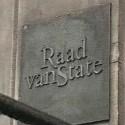raad-van-state