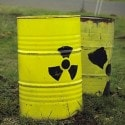 Noord-Nederland Europese kernafvaldump?