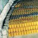 Zienswijze op Nationaal Programma berging radioactief afval