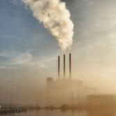 kolencentrale-mist