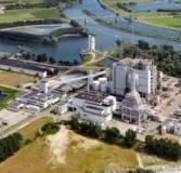 Nuon sluit kolencentrale; kolen zijn niet rendabel