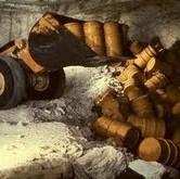 Asse-zoutmijn-kernafval-dump
