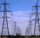 Samenballing elektriciteitscentrales bij Eemshaven verhoogt kans op grootschalige stroomuitval