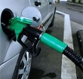 De kwetsbare oliesector