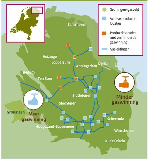 meer-minder-gaswinning-kaart