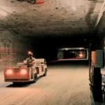 Carlsbad-plutonium
