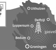 Cruciaal beleidsadvies over Groningse aardbevingsrisico's is beperkt en onevenwichtig