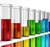 Schimmenspel over gebruik chemicalien bij aardgaswinning