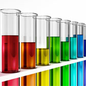 chemicalien-gaswinning