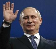 EU energetisch vastgeklonken aan Rusland met gas, olie en kernenergie