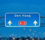 Aardgasbaten Groningen-veld 12 miljard euro in 2013