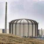 Petten-kernreactor