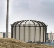 Hoge Flux Reactor Petten: Een oud apparaat met gebreken