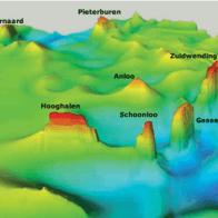 berglandschap-groningen-drenthe-friesland