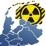 noord-nederland-kernafval