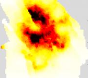 Aantal en ernst aardbevingen door gaswinning stijgt