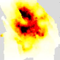 aantal-en-ernst-aardbevingen-neemt toe