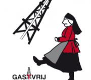 Ingezonden: Technische uitleg gaswinning op Terschelling