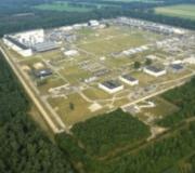 Stikstoffabriek Zuidbroek vraagt evenveel stroom als 40.000 huishoudens