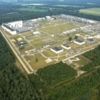 Stikstof-fabriek-Ommen-gasunie