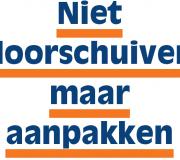 Henk Kamp (VVD) is een protectionist