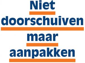 VVD-niet-doorschuiven-maar-aanpakken