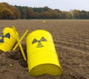 Regering vraagt Europa uitstel voor opslagplannen kernafval in zoutkoepels of kleilagen