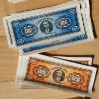kernafval-geld