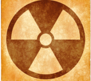 Reageer op kernafvalplan regering