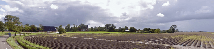 Fracken in Nederland al 338 keer toegepast, is Saaksum nummer 339?
