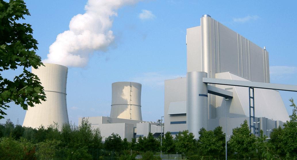 Discussie over CO2-opslag laait weer op: CCS nog steeds een slecht idee