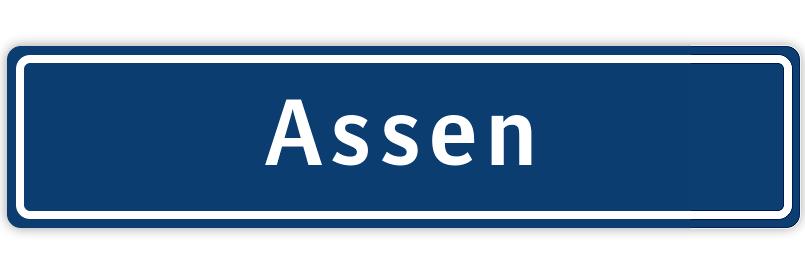 7 feiten die iedereen moet weten over de geplande gaswinning rond Assen