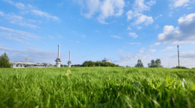 Meer gasopslag in Norg moet minder aardbevingen geven in Groningen