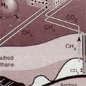 Aardgaswinning en aardbevingen zijn te belangrijk om aan deskundigen over te laten