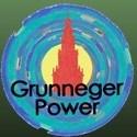 Interview Frans Stokman over Grunneger Power