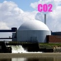 Nuclear Energy Not CO2-Free