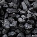 Provincie Groningen door de mand over schone kolencentrale