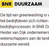 CO2-opslag als oplossing tegen aardbevingen in Groningen?