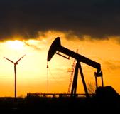 Energietransitie-debat en bezoek Eemshaven vrijdag 17 januari