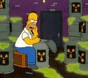 Asse: lekkende vaten radioactief afval kosten miljarden