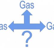 Onderzoek andere benadering van de energievoorziening