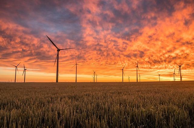 Weerstand tegen windparken verklaard